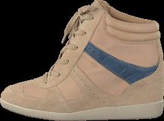 Marc O'Polo - Sneaker