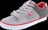 DC Shoes - COURSE