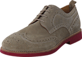 Henri Lloyd - Reeve Brogue