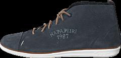 Napapijri - Fia