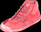 Kawasaki - Wash & Trumble Lo boot