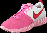 Nike - W Lunarmtrl+