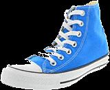 Converse - All Star-Hi
