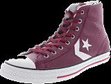 Converse - Star Player EV-Mid