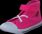 Reima - Orawa baby sneaker