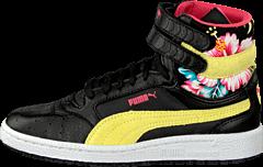 Puma - SKY II HI WN'S