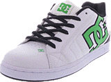 DC Shoes - Dc Net Shoe wht