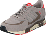 adidas Originals - Zx850