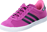 adidas Originals - Gazelle 2 J