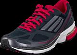 adidas Sport Performance - Adizero Boston 4 W