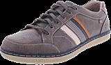 Skechers - 64060