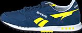 Reebok Classic - Ers 1500 Neon