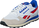 Reebok Classic - Cl Leather Re