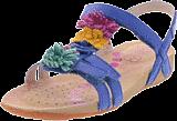 Clarks - Rio Flower