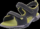 Green Comfort - K4112