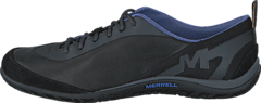 Merrell - Enlighten Shine
