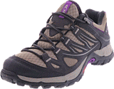 Salomon - Ellipse Aero W