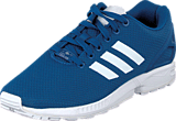 adidas Originals - Zx Flux Dark Marine