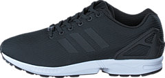 adidas Originals - Zx Flux Core Black/ Ftwr White