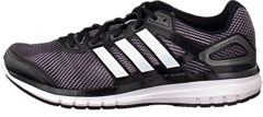 adidas Sport Performance - Duramo 6.1 M Core Black/White/Carbon Met.