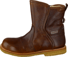 Angulus - 2001-101 Brown