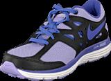 Nike - Nike Dual Fusion Lite (Gs) Hydrangeas/Prpl Haze-Blck-Wht