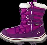 Viking - Fonn Violet/Purple