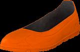 Viking - Viking Yr Orange