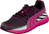 Puma - Faas 300 V3 Jr Purple