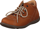 Kavat - 100242-39 Edsbro EP Light Brown