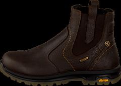 Graninge - 5612921 Dark Brown