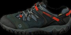 Merrell - Allout Blaze Gtx Blue Wing