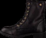 Xti - 27287 Black