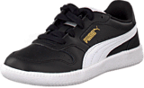 Puma - ICRA TRAINER JR