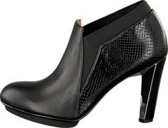 United Nude - Lola Black