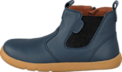 Bobux - Outback Boot Navy