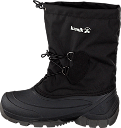 Kamik - Southpole2 Black