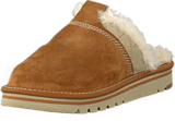 Sorel - Newbie Slipper Elk
