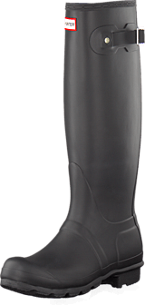 Hunter - Women's Original Tall Black