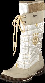 Tamaris - 1-1-26421-23 White
