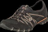 Skechers - Quick Step Grey