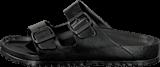 Birkenstock - Arizona EVA Regular Black