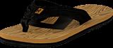 DC Shoes - Central Graffik Sandal Wood