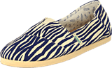 Paez - Sabana Zebra