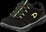Duffy - 79-53002 Black