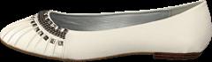 Duffy - 77-40001 White