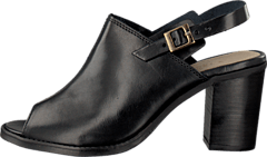 Ten Points - Lily 479020 Black