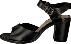 Ten Points - Lily 479021 Black