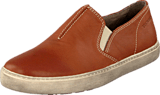 Ten Points - Ebbot 509022 Cognac