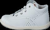 Kavat - Edsbro XC White